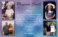 Smith, Megann-030-15-SH-photos