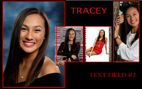 Ly, Tracey-WE-027-18